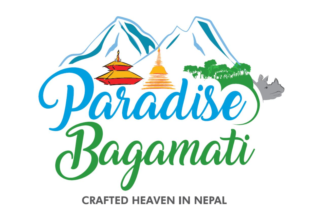 Paradise Bagamati